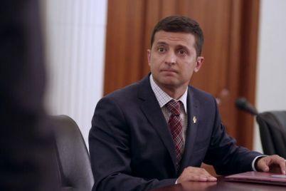 soczopros-ot-zelenskogo-prezident-zadal-pervyj-vopros-ukrainczam.jpg