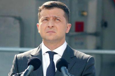 soczopros-ot-zelenskogo-prezident-zadal-vtoroj-vopros-ukrainczam.jpg