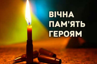 sogodni-den-pamyati-zahisnikiv-yaki-zaginuli-za-ukrad197nu.png