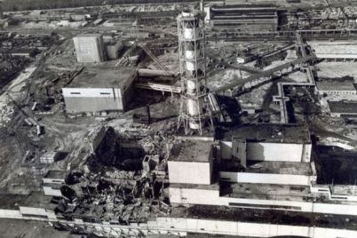 sogodni-mizhnarodnij-den-pamyati-pro-chornobilsku-katastrofu.jpg