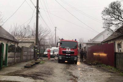 sogodni-na-pozhezhi-v-zaporizhzhi-zaginuv-cholovik-foto.jpg