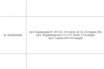 sogodni-u-zaporizhzhi-masovo-vidklyuchat-elektropostachannya-adresi.jpg