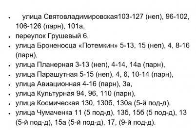 sogodni-u-zaporizhzhi-u-deyakih-budinkah-vidklyuchat-elektropostachannya-adresi.jpg
