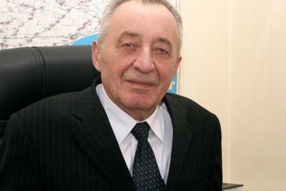 sogodni-vidbudetsya-proshhannya-z-eks-direktorom-zaporizkogo-avtomobilnogo-zavodu.png