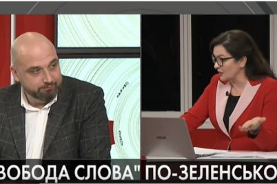 sogodnishnya-vlada-stala-vladoyu-viklyuchno-zavdyaki-svobodi-slova-yaku-mi-zaprovadili-nardep-viii-sklikannya-igor-artyushenko.jpg