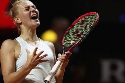 sokrushitelnaya-pobeda-ukrainka-marta-kostyuk-obygrala-rossiyanku-na-tennisnom-turnire-v-madride.jpg