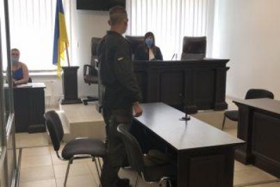 soldaty-prishli-na-sluzhbu-v-sostoyanii-narkoticheskogo-opyaneniya-foto.jpg