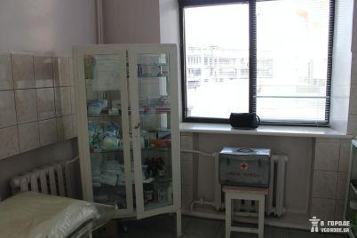 son-na-kushetke-tualet-v-vedre-kak-vyglyadit-izolyator-na-vokzale-zaporozhe-1-1.jpg
