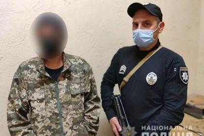 sostoit-na-uchyote-u-psihiatra-v-zaporozhskoj-oblasti-molodoj-paren-zaminiroval-otdelenie-policzii-foto.jpg