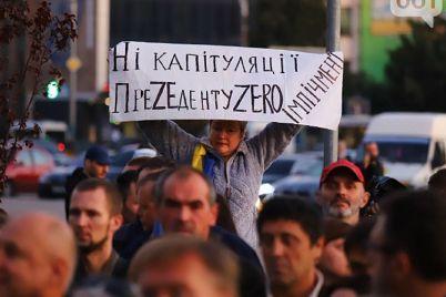 sotni-zaporozhczev-vyshli-na-majdan-geroev-na-akcziyu-protiv-formuly-shtajnmaera-foto-1.jpg