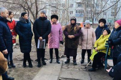 sotrudniki-pao-zaporozhgaz-shantazhiruyut-nepokornyh-zhitelej-goroda-podavshih-na-monopolista-v-sud.jpg