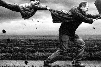 spasateli-predupredili-ob-usilenii-vetra-v-zaporozhskoj-oblasti.jpg