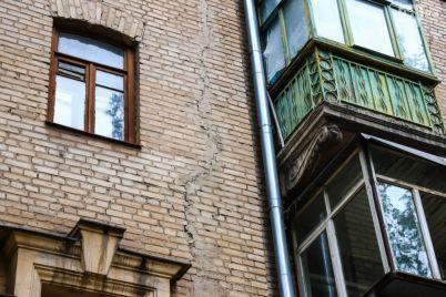 spasite-pamyatnik-arhitektury-zaporozhczy-byut-trevogu-iz-za-razrusheniya-doma-s-bashnej-foto.jpg