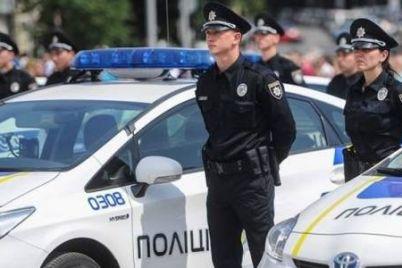 specznaz-s-policzejskimi-vzyali-shturmom-strelyayushhih-podrobnosti-perestrelki-v-kirillovke-video.jpg