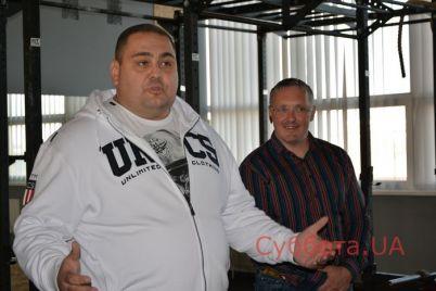 sportklub-format1-provyol-otkrytyj-turnir-dlya-lyubitelej-s-denezhnymi-prizami-fotoreportazh.jpg