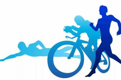 sportsmeni-z-usid194d197-ukrad197ni-zavitali-do-zaporizhzhya-na-zmagannya-z-triatlonu.jpg