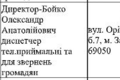 spustya-nedelyu-posle-dtp-s-marshrutkoj-na-borodinskom-perevozchik-tak-i-ne-svyazalsya-s-postradavshimi-passazhirami.jpg