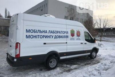 srazu-posle-novogodne-rozhdestvenskih-prazdnikov-v-zaporozhe-zarabotaet-mobilnaya-ekolaboratoriya.jpg