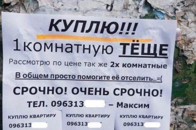 srochno-pomogite-otselit-teshhu-v-zaporozhskoj-oblasti-zametili-neobychnye-obuyavleniya-o-pokupke-kvartiry-foto.jpg