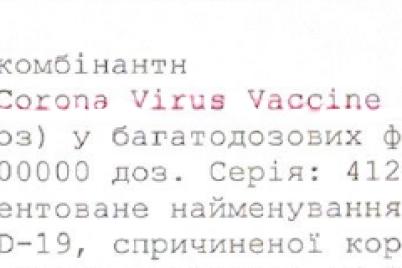 srok-godnosti-covishield-v-ukraine-strana-ne-uspevaet-ispolzovat-vse-dozy.png
