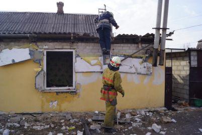 stali-izvestny-podrobnosti-vzryva-gaza-v-zhilom-dome-zaporozhya-foto.jpg