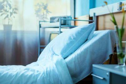 stali-zhertvami-grippa-troe-zaporozhczev-umerli-ot-grippa.jpg