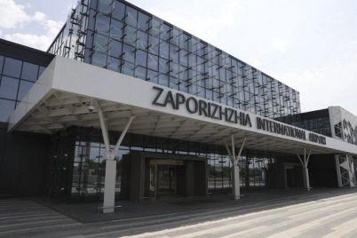 stalo-izvestno-kogda-planiruyut-prinyat-v-ekspluatacziyu-novyj-terminal-v-zaporozhskom-aeroportu.jpg