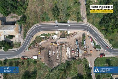 stalo-izvestno-kogda-zavershat-remont-mosta-v-zaporozhskoj-oblasti-podrobnosti-foto.jpg