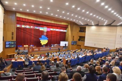 stalo-izvestno-kto-prohodit-v-zaporozhskij-oblsovet-oficzialnye-rezultaty.jpg