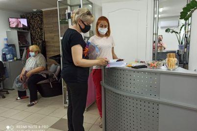 stalo-izvestno-kto-v-zaporozhskoj-oblasti-bolshe-vsego-narushaet-pravila-karantina-foto.jpg