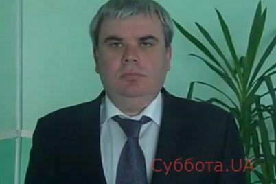 stalo-izvestno-kto-vozglavit-prokuraturu-zaporozhskoj-oblasti.jpg
