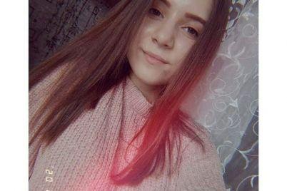 stalo-izvestno-o-sostoyanii-17-letnej-devushki-kotoruyu-sbilo-avto-v-zaporozhe.jpg