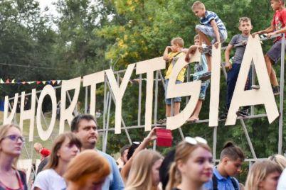 stalo-izvestno-raspolozhenie-sczen-na-masshtabnom-festivale-khortytsia-freedom-v-zaporozhe.jpg