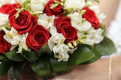 stalo-izvestno-skolko-brakov-zaregistrirovali-v-zaporozhskoj-oblasti-za-poslednie-tri-mesyacza.jpg