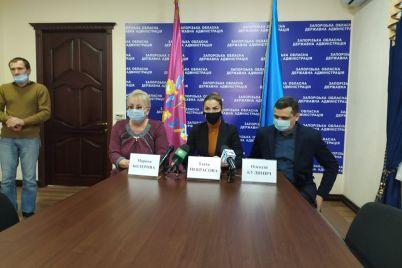 stalo-izvestno-skolko-zaporozhskih-medikov-otkazalis-ot-covid-vakczinaczii.jpg