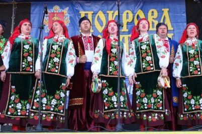 stalo-izvestno-sostoitsya-li-v-zaporozhe-populyarnyj-festival-pokrova-na-horticze.jpg