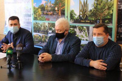 stalo-izvestno-vo-skolko-zaporozhyu-obojdetsya-pamyatnik-zashhitnikam-ukrainy.jpg