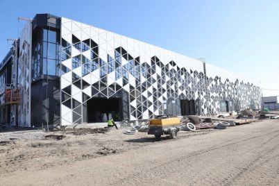 stalo-vidomo-koli-zakinchitsya-budivnicztvo-novogo-terminalu-v-mizhnarodnomu-aeroporti-zaporizhzhya.jpg