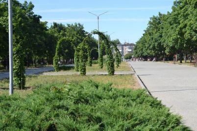 stalo-vidomo-shho-zminyat-v-zaporizkomu-parku-gagarina-v-tretij-hvili-rekonstrukczid197.jpg