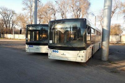 stalo-vidomo-skilki-bude-koshtuvati-prod197zd-na-novomu-avtobusnomu-marshruti-u-zaporizhzhi.jpg