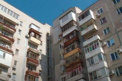 stari-komunikaczid197-pokrivlya-yaka-protikad194-meshkanczi-bagatopoverhivki-v-pivdennomu-mikrorajoni-skarzhatsya-na-neporyadok.jpg