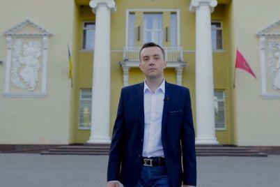 starinnye-monety-obuektivy-fotoapparat-i-nalichka-chto-zadeklariroval-zaporozhskij-nardep.jpg