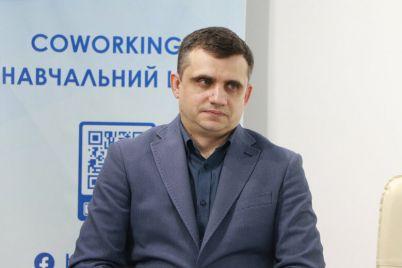staruh-naznachil-direktora-departamenta-zdravoohraneniya-zaporozhskoj-oga.jpg