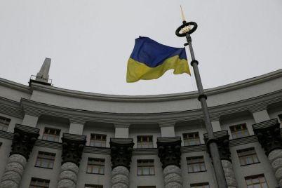 starye-i-novye-licza-v-zaporozhskoj-oblasti-naznachili-5-novyh-glav-rajgosadministraczij.jpg