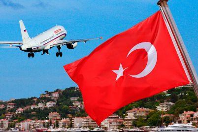 statisticheskaya-pogreshnost-na-kurortah-turczii-rezko-vozroslo-kolichestvo-zabolevshih-koronavirusom.jpg