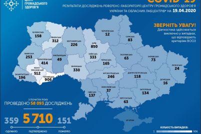 statistika-zabolevshih-covid-19-v-zaporozhskoj-oblasti-novye-dannye.jpg