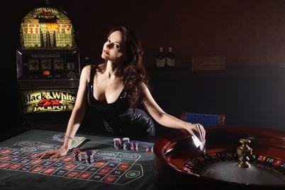 stavka-na-zero-ne-sygrala-v-zaporozhe-zakryli-podpolnoe-kazino.jpg