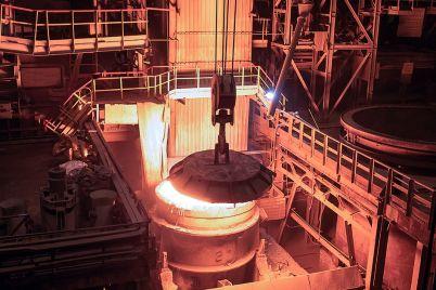 stimul-molodi-programa-dlya-metalurgiv-pochatkivcziv.jpg