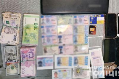 stoimost-lipovogo-pasporta-ot-200-evro-tri-zhitelya-zaporozhya-izgotavlivali-falshivye-pasporta-stran-es-foto-video.jpg