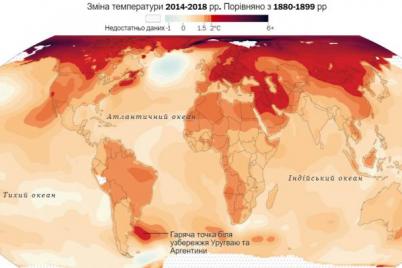 strashnye-dannye-uchennye-ustanovili-kak-vyrosla-srednyaya-temperatura-v-ukraine-za-poslednie-100-let.png